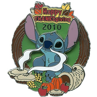 1000 images about disney  thanksgiving  on pinterest Mickey Mouse Thanksgiving Clip Art Turkey Mickey Mouse Christmas Clip Art Free