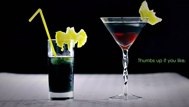 Batman-Evening-Cocktail-Recipe