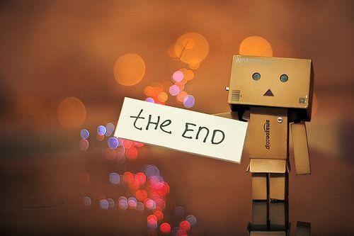 Ufa chegamos ao ultimo dia do BEDA, apenas quero agradecer a todos - #BEDA31 https://swki.me/TB67uk9y