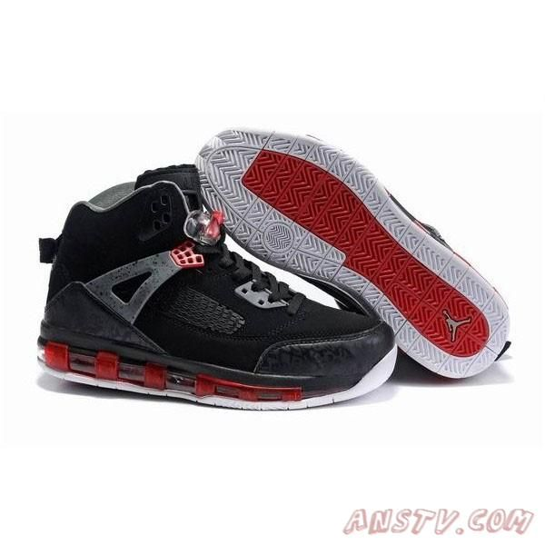 Air Jordan 3.5 koop