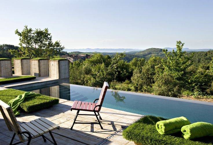 111 best To do - to see images on Pinterest Luxury hotels