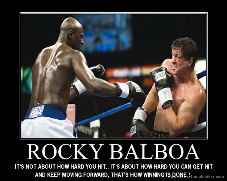 Rocky balboa quotes wallpapers success quotes hd motivational 1024x768 40541 lifequootes - Rocky wallpaper with quotes ...