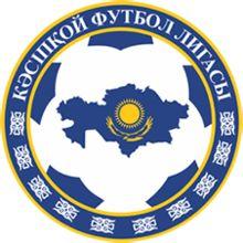 Kazakh Premier League.png