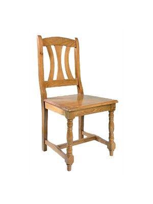 SCAUN LEMN MASIV #scaunlemn #scaunelemn #woodchair #woodchairs #scaun #scaune #chair #chairs