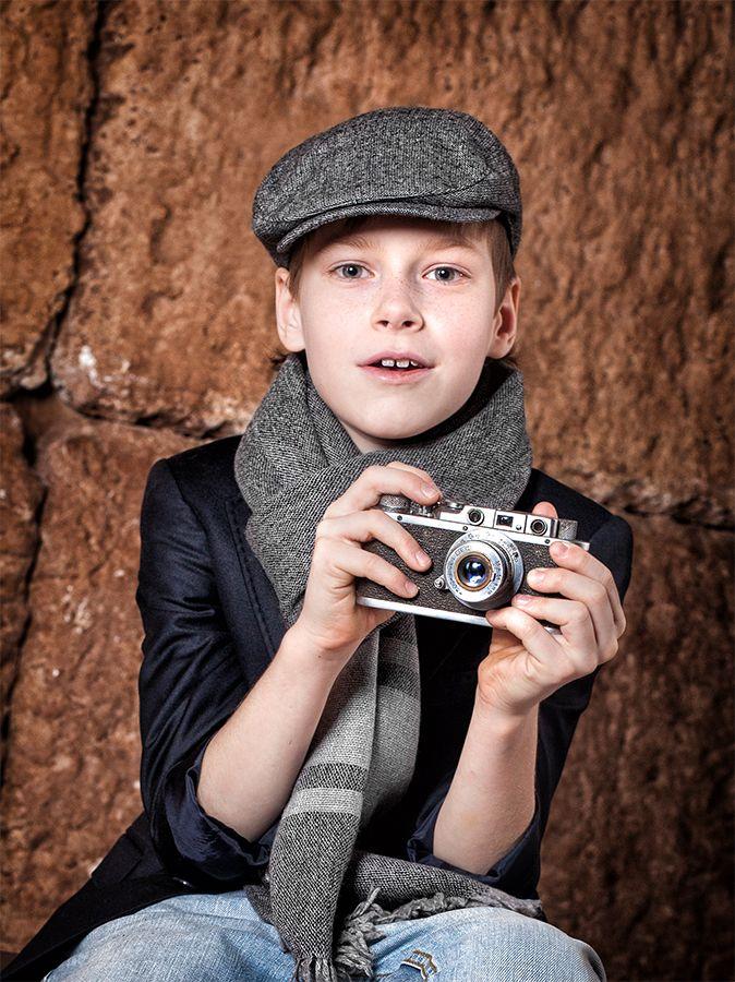 Детская фотосъемка в студии ,Children photography, детское фото, дети, фото детей, детская фотосессия
