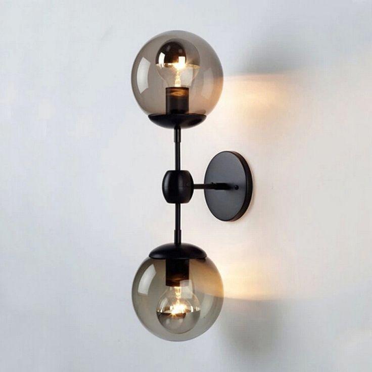 Industrial Light And Magic San Francisco Ca: Best 25+ Ball Lights Ideas On Pinterest