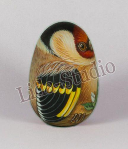Egg-6cm-Goldfinch-by-Lida-Studio-Artist-M-Skorokhodova