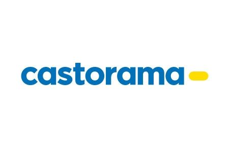 Remboursement et CashBack Castorama - Radins.com