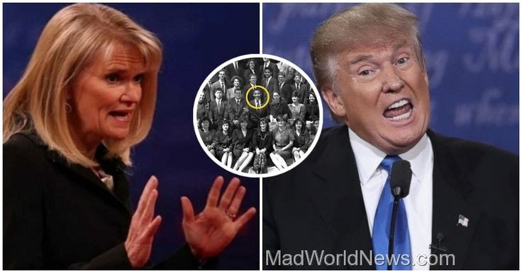 WORST Moderator Ever: Here's What You Don't Know About Martha Raddatz