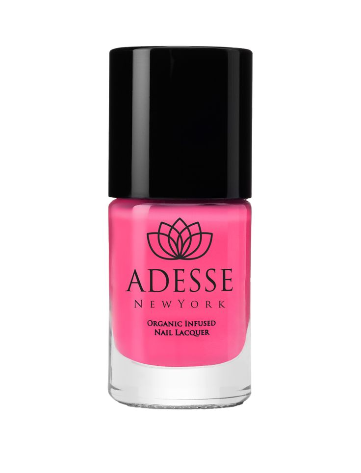 25+ best Adesse New York Gel Effect Nail Lacquer images by Adesse ...