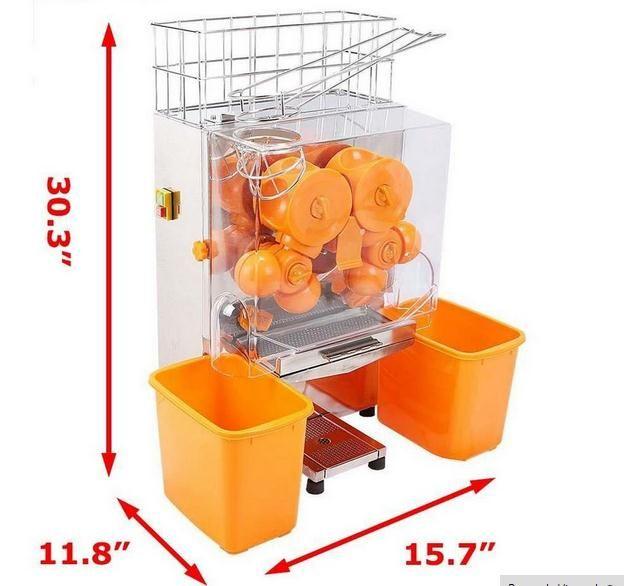 42 best juicers images on pinterest juicers juice extractor and juicer machine. Black Bedroom Furniture Sets. Home Design Ideas