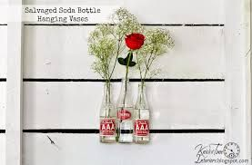 Bottle Flower - Google 搜尋