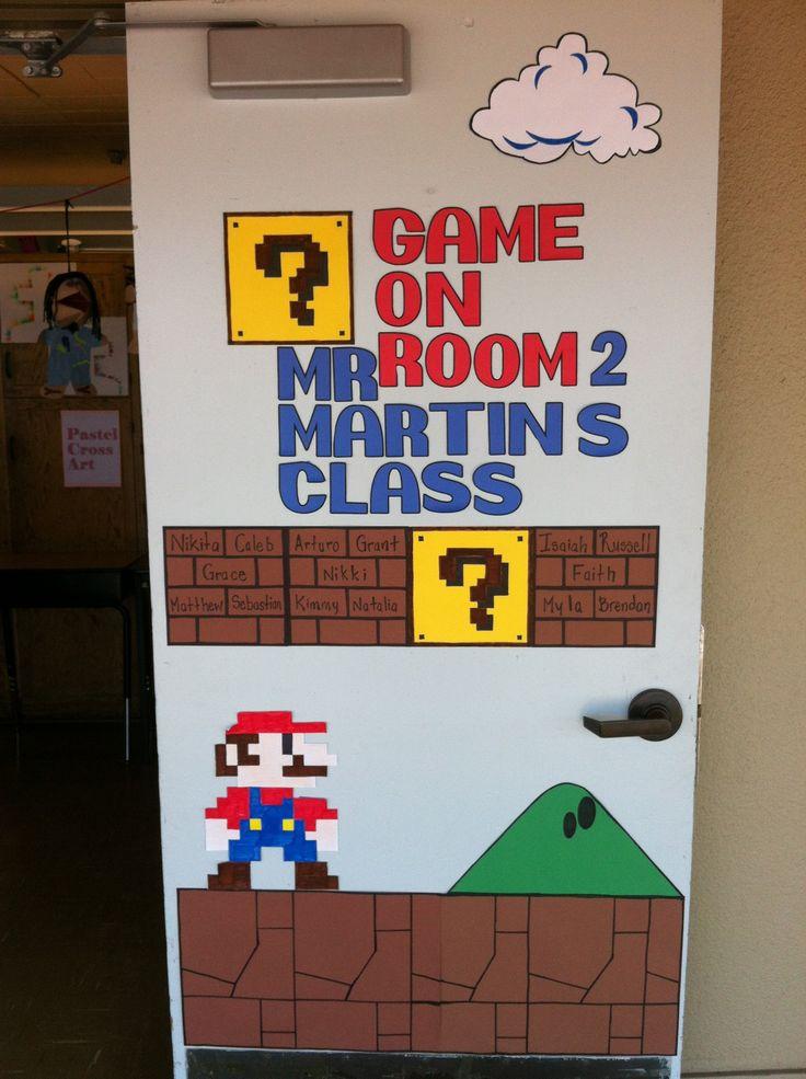 Teacher Classroom Decoration Games : Best classroom decor images on pinterest