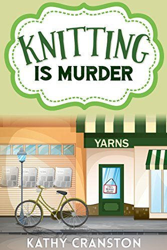 Knitting is Murder (A Bee's Bakehouse Cozy Mystery) (Bee'... https://www.amazon.com/dp/B01GDO0BG4/ref=cm_sw_r_pi_dp_x_ru.DybZJKNGAZ