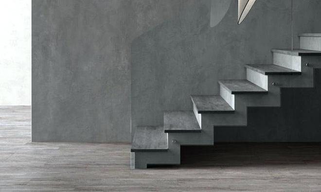 Carrelage Escalier Exterieur Antiderapant Carrelage Imitation