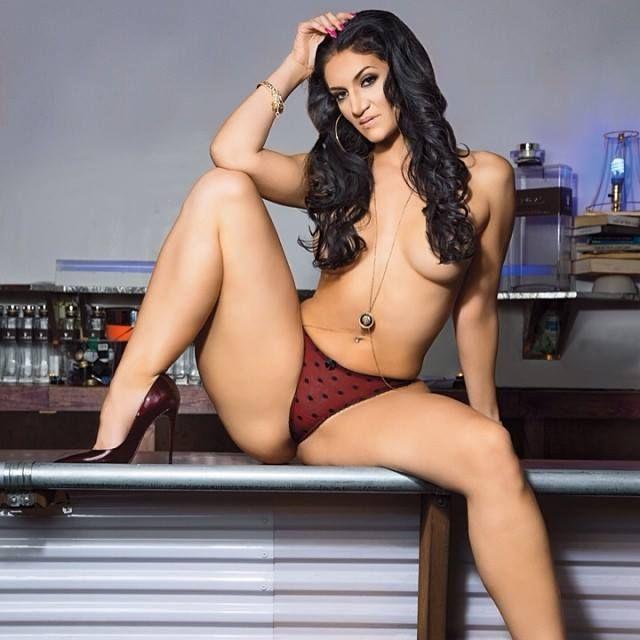 Latina selfies iphone nude