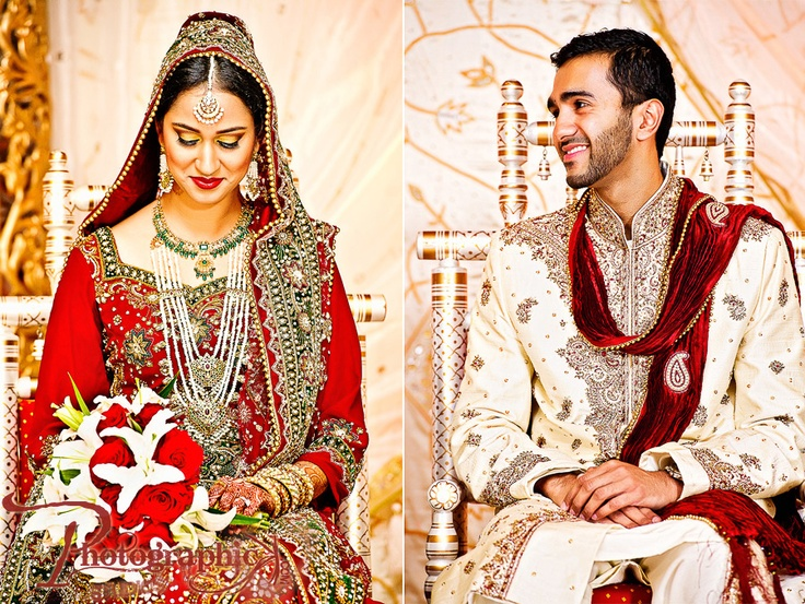 a overview of islamic wedding ceremonies Jain pre wedding rituals are simple and basically seek blessings of the lord and elders for the happiness as per jain customs and traditions.