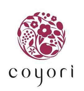 【Coyori (こより)】ブランドリニューアル!!~新製品を投入してパッケージも一新!2012年4月1日発売開始~|株式会社JIMOSのプレスリリース