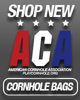The American Cornhole Association