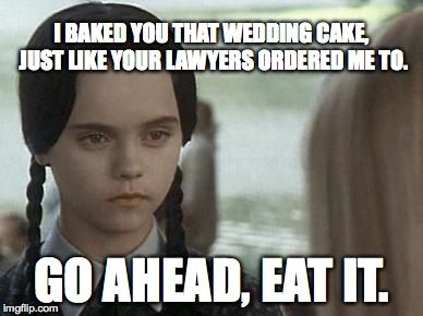 Wednesday Addams Meme Funny : 242 best wednesday addams images on pinterest musical theatre