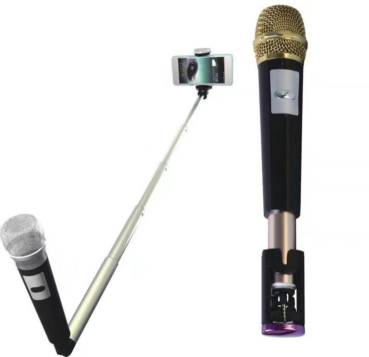 2017 New products Mini Karaoke Player Professional Wired Microphone with Selfie Stick | Buy Now 2017 New products Mini Karaoke Player Professional Wired Microphone with Selfie Stick and get big discounts | List Manufacturers of  2017 New products Mini Karaoke Player Professional Wired Microphone with Selfie Stick | 2017 New products Mini Karaoke Player Professional Wired Microphone with Selfie Stick Bulk Discount  #SilkScarves #BestProduct