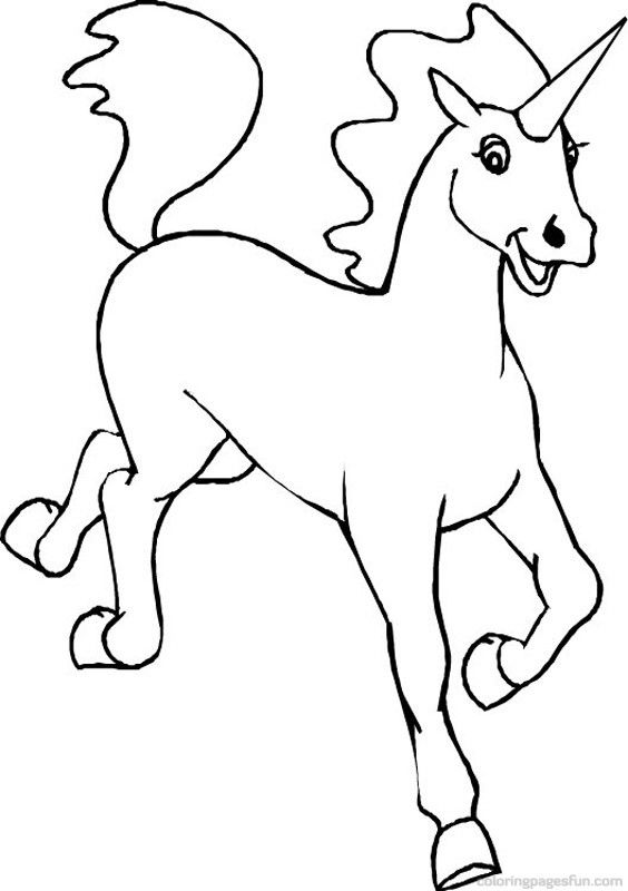 12 best Colouring pages for the kids images on Pinterest
