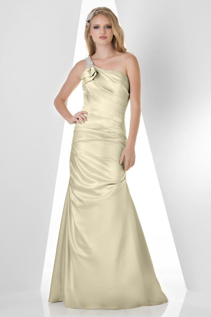 bridals by lori - Bari Jay 857, $181.00 (http://shop.bridalsbylori.com/bari-jay-857/)