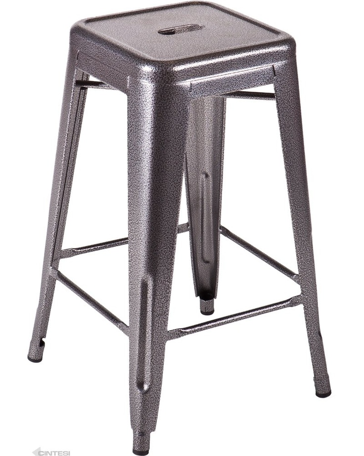 33 Best Metal Stools Love Images On Pinterest