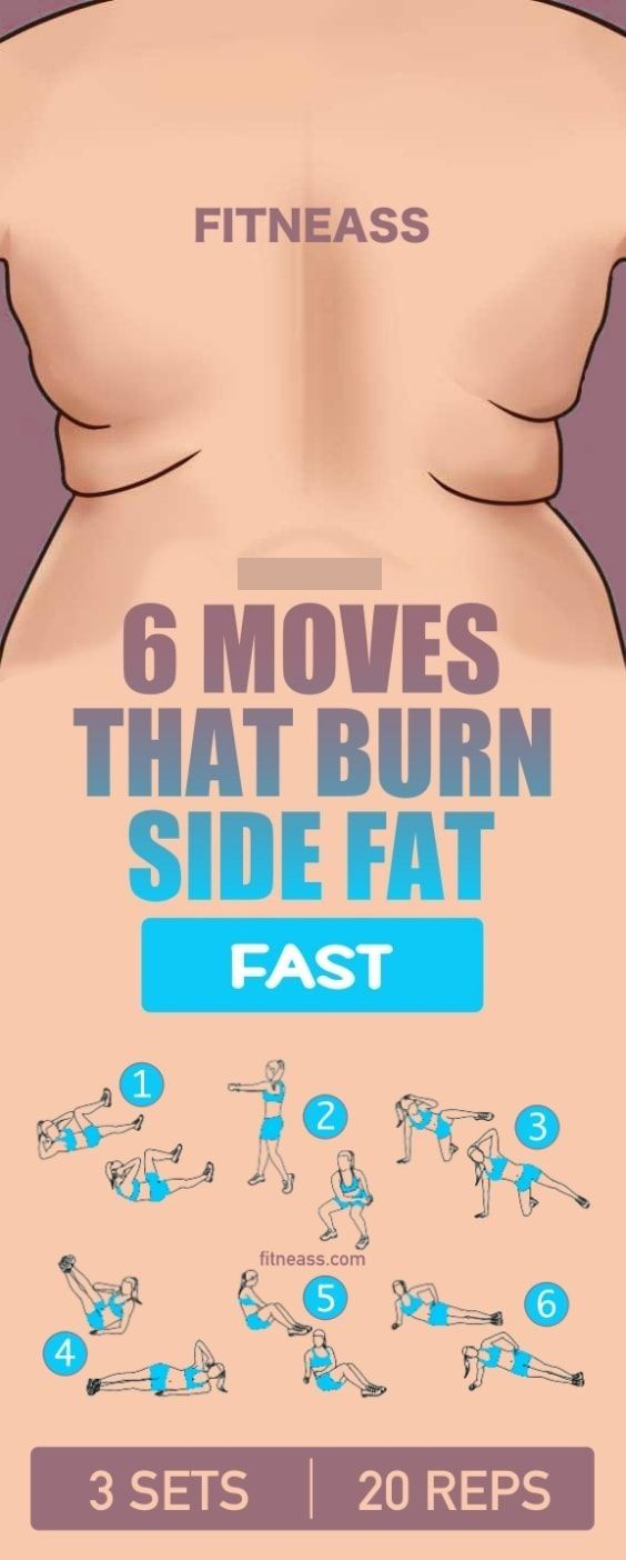 how to burn fat from stomach, lose fat fast in a week, how to burn fat fast at home, how to burn fat fast without exercise, how to lose fat fast for men, how to burn fat naturally, fat burn exercise, fastest way to lose fat in a week, (Quick Diet Fat Burning)