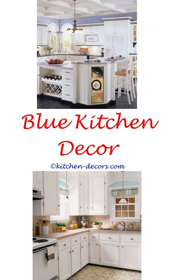 yellowkitchendecor decorative kitchen lamp - how to decorate a