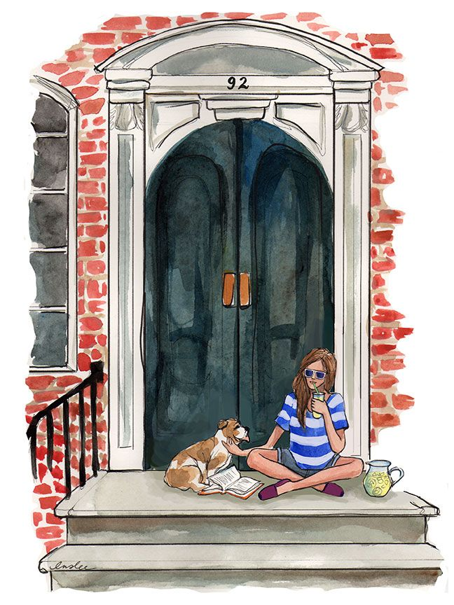 http://www.inslee.net/blog/wp-content/uploads/JL-brownstone-WEB.jpg