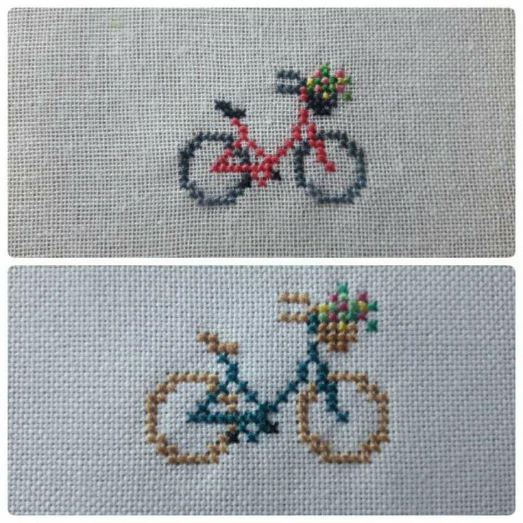 Bisiklet    Bisiklet