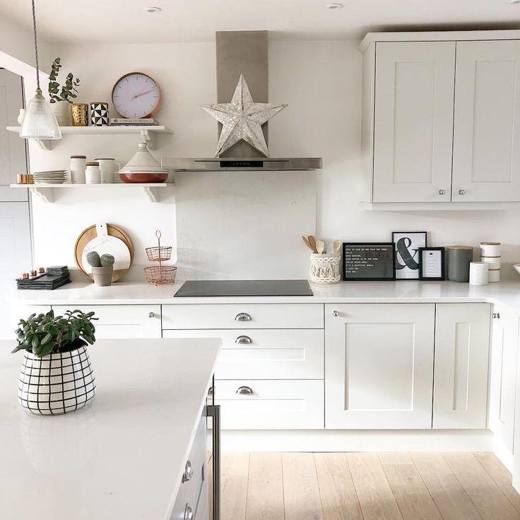 Niedlich Diy Tiling Eine Küche Aufkantung Fotos - Küchenschrank ...