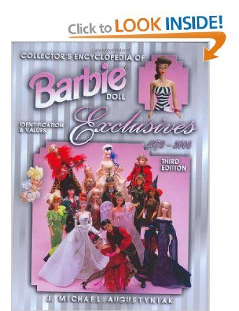 dangers of barbie girl Barbie manufacturer mattel rejected the research the company said that it has released 'curvy' barbie dolls to move with the times professor tiggerman said a curvy barbie dolls were a good start, but there's more to be done to give girls a more accurate and realistic view of body image.