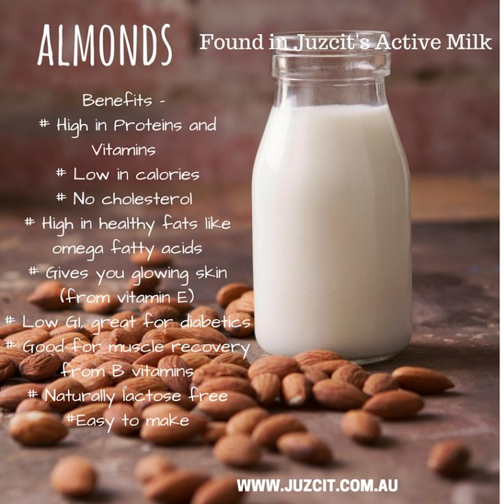 Almonds are perfect for replacing dairy milk from your diet. Plus there are so many health benefits that come with drinking almond milk, you will be wondering why you didn't make the change earlier. Juzcit's almond milk ‪#‎activemilk‬ is cold pressed with medjool dates, nutmeg and cinnamon making it slightly sweet and tastes a little like a chai latte. Visit www.juzcit.com.au to get yours today ‪#‎juzcit‬ ‪#‎coldpressedjuice‬ ‪#‎almondmilk‬ ‪#‎rawfood‬ ‪#‎healthylifestyle‬…
