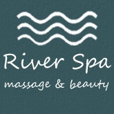 Our first place...the lovely spa in Wadebridge.   www.riverspa.co.uk