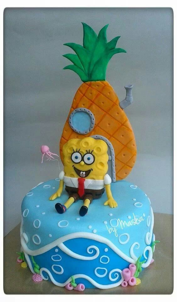 172 Best Images About Spongebob On Pinterest Bobs