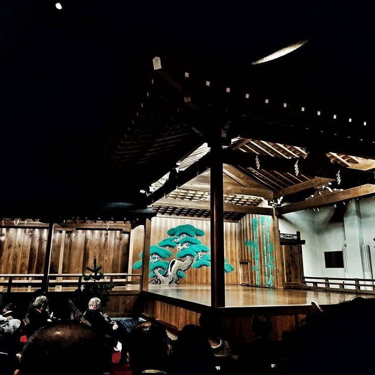 Visited Noh-gaku(能楽) stage in Minato-gawa Shrine to watch the show of Noh(能). Noh is known as the oldest Japanese traditional entertainment. . Do you like #matcha? I ama #master of #Japanese #zen #teaceremonywho have already entertained over 3000 guests by #tea #ceremony through my life. I am also only one #professional provider of#private tea ceremonyfor #traveller to Japan. When you visit Japan and wish a special #travel #experience of the deepest Japanese #traditional #culture you got to…