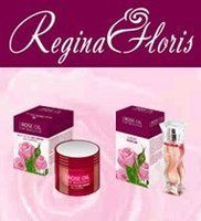 Regina Floris