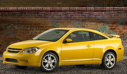 95 best chevrolet service manual images on pinterest repair free chevrolet cobalt 2005 2006 2007 2008 2009 2010 service repair workshop manual service maintenance repairs and ultimate care the trained fandeluxe Image collections
