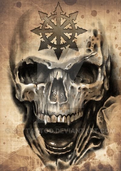 107 best skull images on pinterest skulls tattoo ideas and skull tattoos. Black Bedroom Furniture Sets. Home Design Ideas