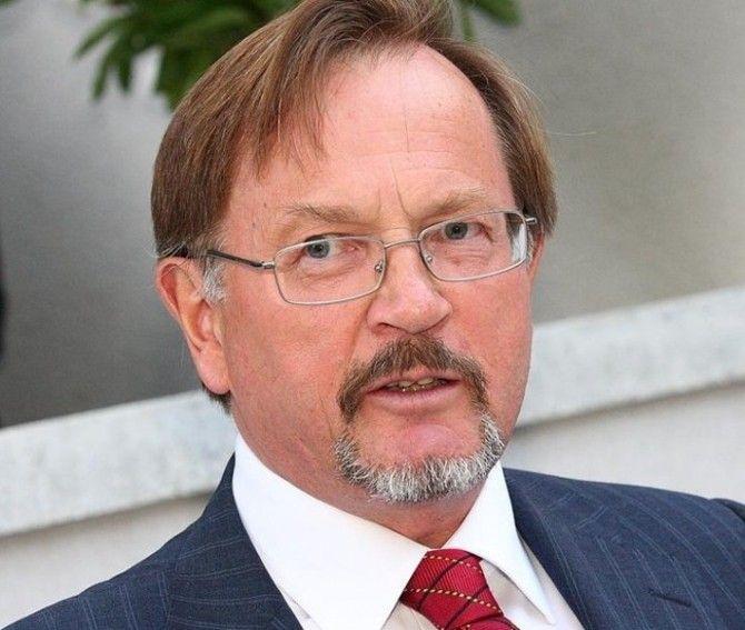 """Ambasadorul Norvegiei, mesaj pentru România: """"Măi, românilor, sunteți întregi la cap?"""""""
