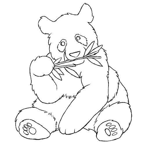 19 best Polar Bear Pattern images on Pinterest | Polar ...