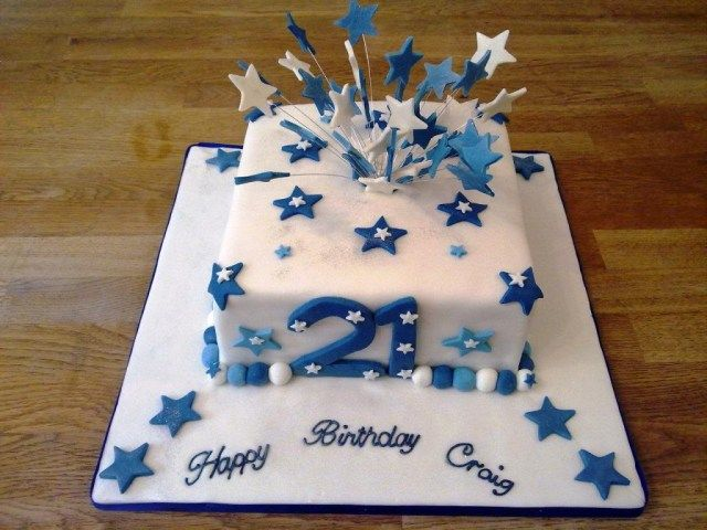 21 Exclusive Image Of 21st Birthday Cakes For Him 21st Birthday