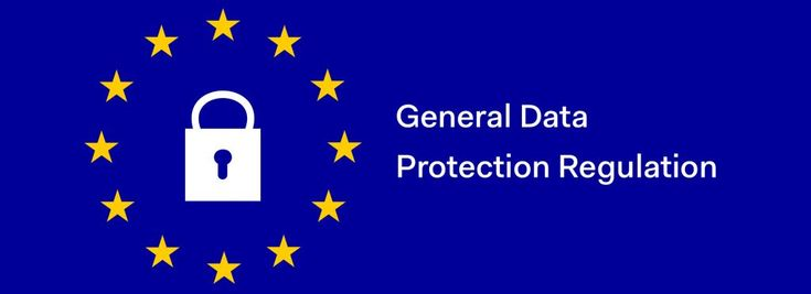 The European General Data Protection Regulation - https://www.nmgsimulations.co.za/the-european-general-data-protection-regulation/