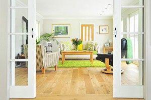 Topliste: Die 7 besten nachhaltigen Möbelhäuser  Sie alle liefern auch nach Österreich.