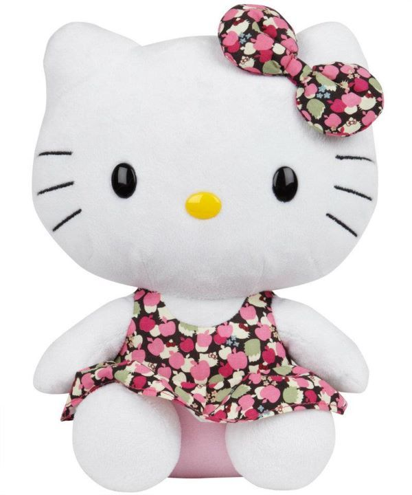 Hello Kitty Stuff Toys : Best images about hello kitty toys on pinterest