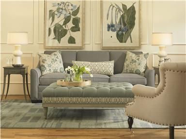 144 best The Living Rooms images on Pinterest Chaise lounges