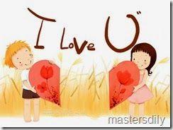 enfants les enfants de lillustration enfants illustrations journe de lenfant web de lbumes web illustrations dessins enfants
