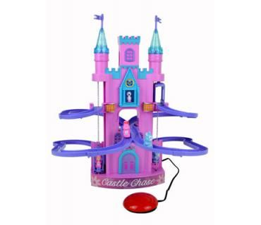 Castle Chase switch adapted toy: continuous activity £44.40